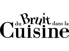 Du Bruit Dans la Cuisine (matériel de cuisine, épicerie fine,...)