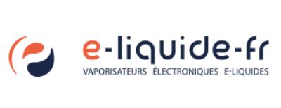 E-Liquide-Fr.com (cigarette électronique, e-liquide..)
