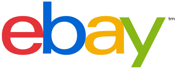 Acheter eBay