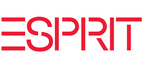 Esprit (fashion, accessories,...)
