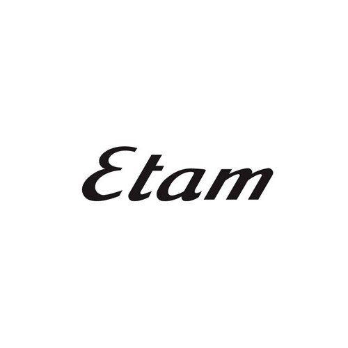 ETAM lingerie & french underwear