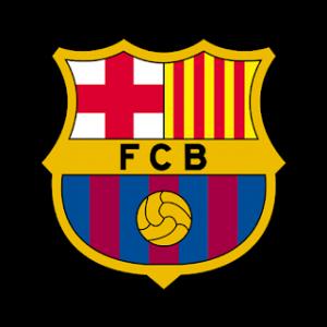 Acheter Fc Barcelone boutique en ligne (maillots, survêtements,...)