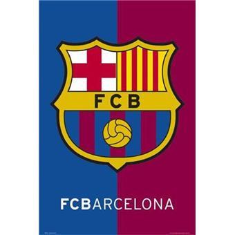Acheter Fc Barcelone Store (maillots, survêtements,...)