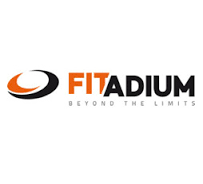 Fitadium (proteins, whey, creatines, bodybuilding,...)