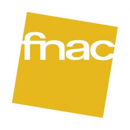 Acheter FNAC