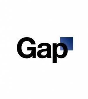 Acheter GAP