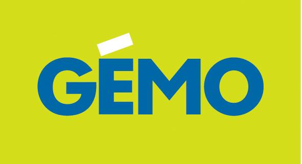 Acheter Gémo
