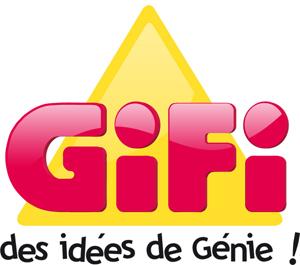 Acheter GiFi