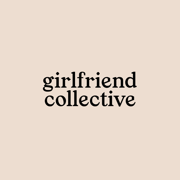 Girlfriend Collective (vêtement de sport)