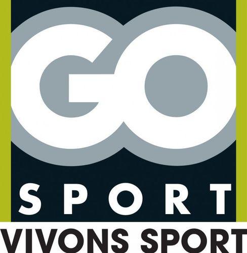 Acheter Go Sport