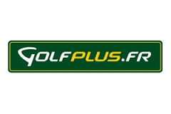 Golf Plus  (golf equipment,...)