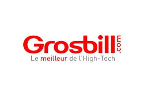 Acheter Grosbill