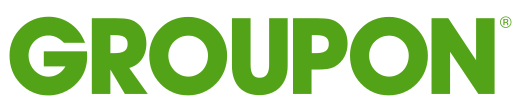 Groupon (group purchase, discounts,...)