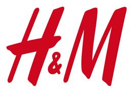 Acheter H&M
