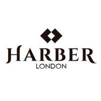 Acheter Harber London