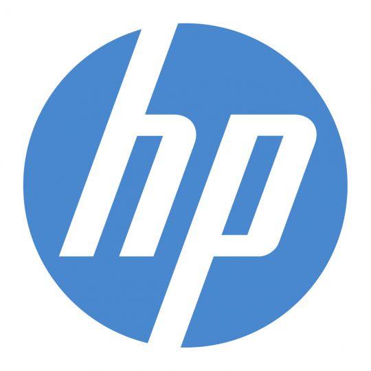 Acheter HP
