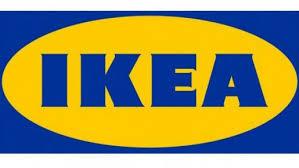 Acheter Ikea