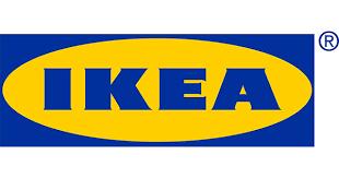 Order at IKEA