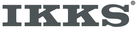 Acheter IKKS