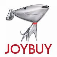 JOYBUY online shop