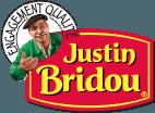Acheter Justin Bridou