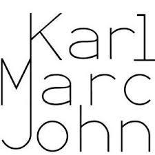 Acheter Karl Marc John