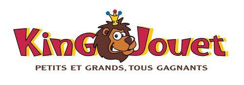 Acheter King Jouet