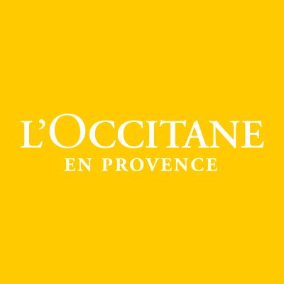 Acheter L'Occitane
