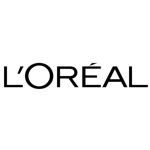 L'Oréal (French Cosmetics)