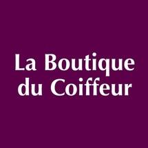 La Boutique du Coiffeur (matériel coiffure, produit coiffeur professionnels,...)