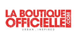 La Boutique Officielle (mode streetwear, urban-wear, urban-shop,...)