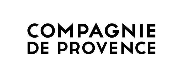 La Compagnie de Provence ( cosmétiques)