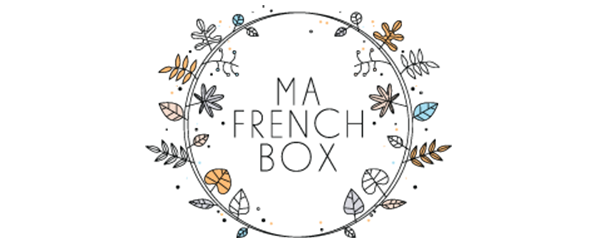 Ma French Box (French organic and artisanal products,...)