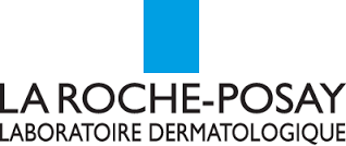 Acheter La Roche Posay