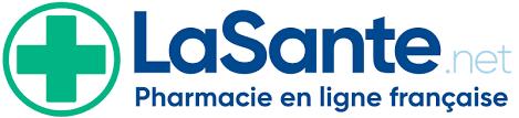La Santé (pharmacie en ligne)