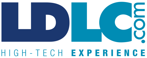 Acheter LDLC