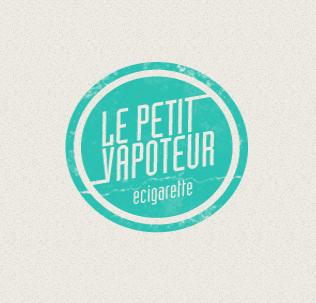 Le Petit Vapoteur (cigarette électronique, liquide,...)