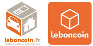 LEBONCOIN
