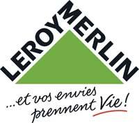 Acheter Leroy Merlin