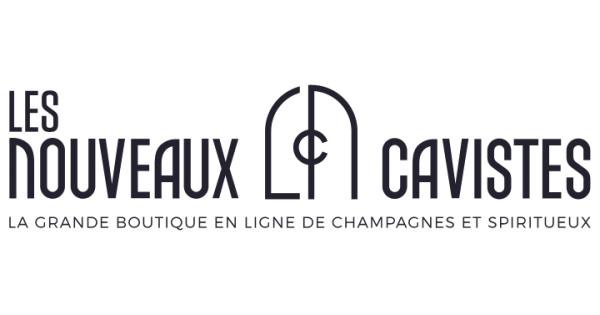 Les Nouveaux Cavistes (spiritueux, Champagne, Ricard, Cognac,...)
