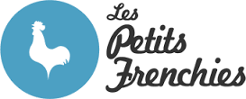 Acheter Les Petits Frenchies