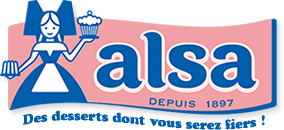 Levure Alsa
