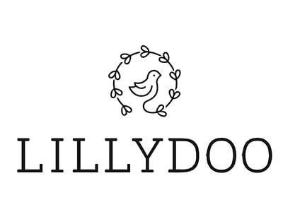 Acheter Lillydoo (produits bébé,...)