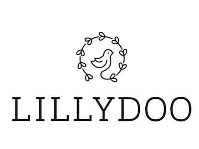 Lillydoo (produits bébé)