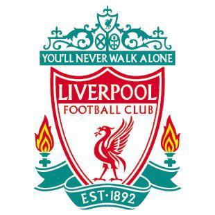 Acheter Liverpool Fc boutique en ligne (maillots, survêtements,...)