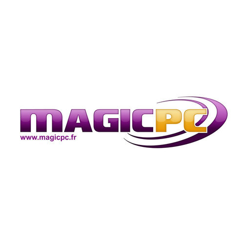 Acheter Magic PC