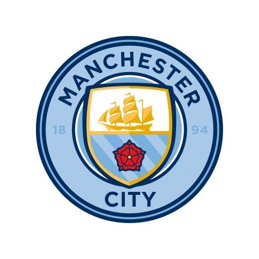 Acheter Manchester City boutique en ligne (maillots, survêtements,...)