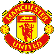 Manchester United FC Online Shop (Short, Jersey and More)