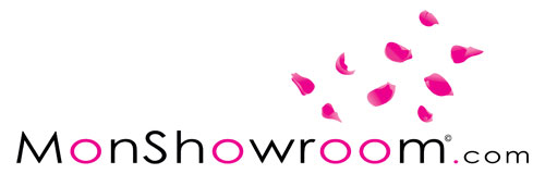 Monshowroom.com