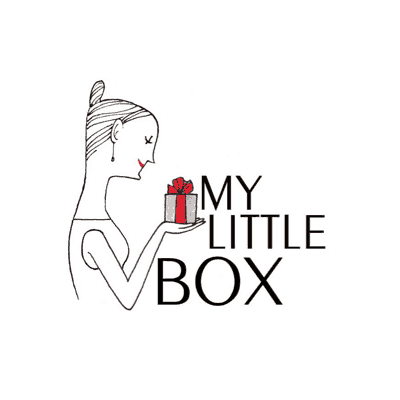 My Little Box (beauty, fashion,...)
